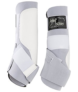 Felix Bühler Dressage Boots Allround Protection, Front Legs - 530651-C-W