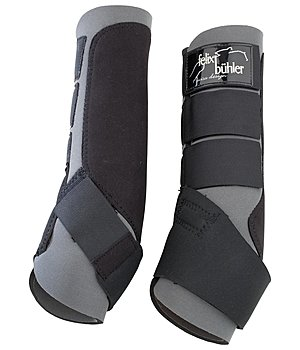 Felix Bühler Dressage Boots All-round Protection, Hind Legs - 530652-F-A