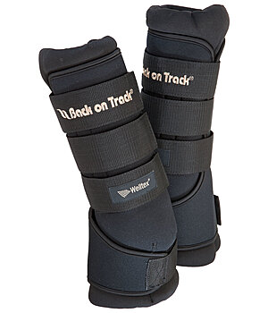 Back on Track Stable Boots Royal - 530682