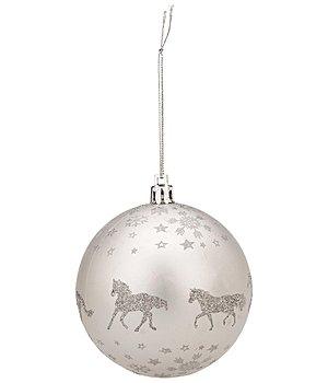 SHOWMASTER Christmas Baubles Set - 621286