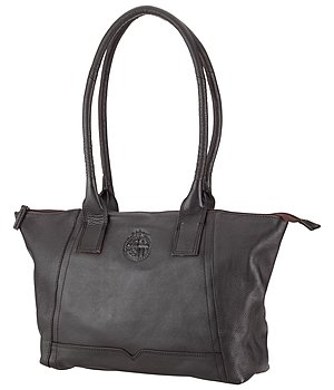 Felix Bühler Leather Handbag Kate - 621325--DB