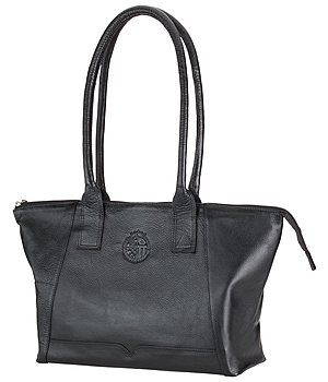 Felix Bühler Leather Handbag Kate - 621325--S
