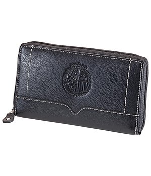 Felix Bühler Leather Purse Kiara - 621326--S