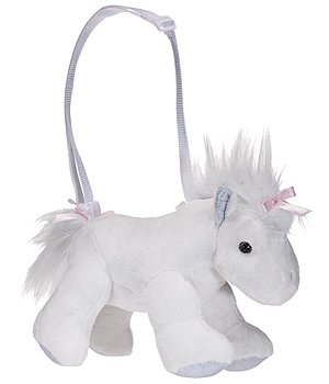 SHOWMASTER Plush Horse Bag Kitty - 621358--W