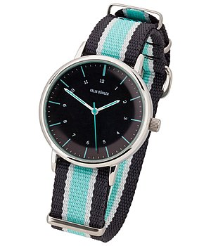 Felix Bühler Watch Athletic II - 621368