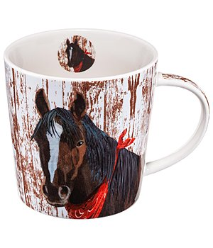 PPD Horse Clyde Cup - 621377