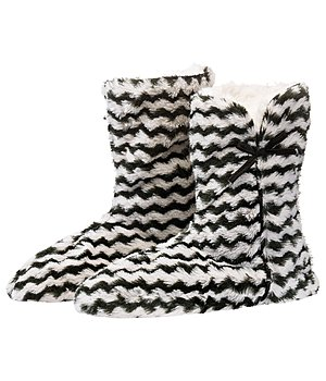 STEEDS Slippers Snuggle Stripes - 621450