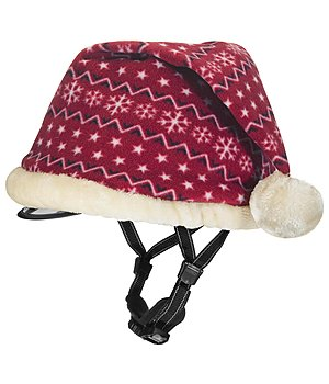 SHOWMASTER Hat Cover Xmas Time - 621455
