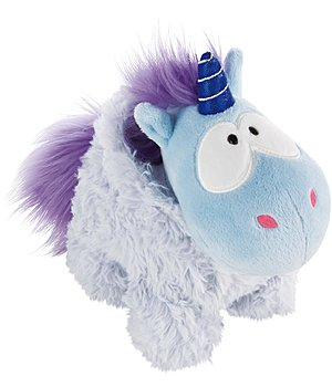 NICI Unicorn Snow Coldson - 621501