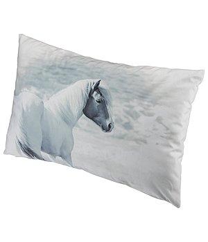 SHOWMASTER Pillow Snorre - 621547