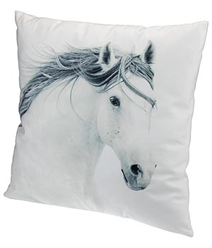 SHOWMASTER Cushion - White Knight - 621550