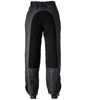 STEEDS Women's Functional Thermal Overtrousers - 651838-XS-S