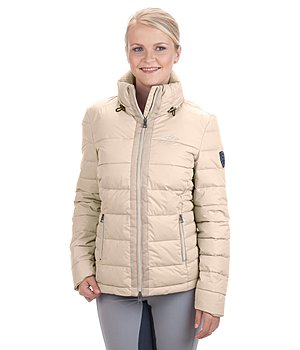 HV POLO Quilted Jacket Adena - 652270