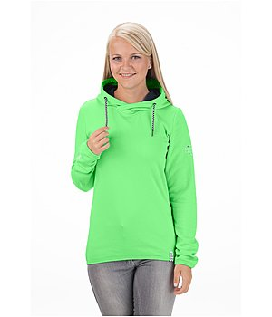Felix Bühler Performance Stretch Hoodie Nahla - 652357