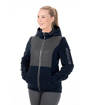 STEEDS Reflective Jacket Highlight - 652359