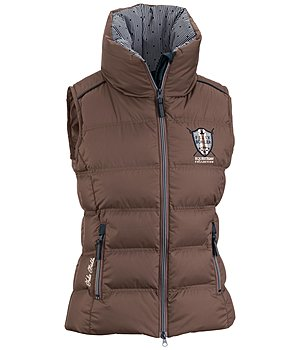 Felix Bühler Riding Gilet Jule - 652477-XS-NO