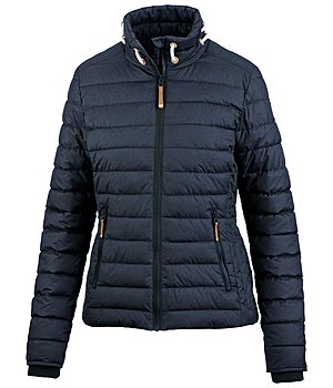 ICEPEAK Quilted Jacket Tandy - 652512-16-M