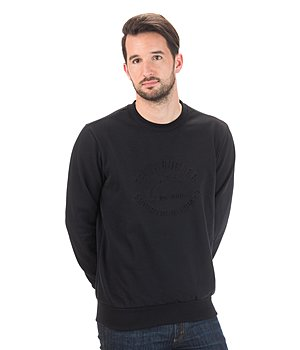 Felix Bühler Men's Sweat Jumper Marlin - 652539