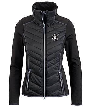 Felix Bühler Combination Stretch Jacket Romy - 652621-XS-S