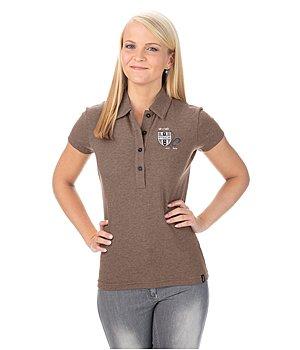 8c14558d98e12 STEEDS Women s Riding Wear - Brands - Kramer Equestrian