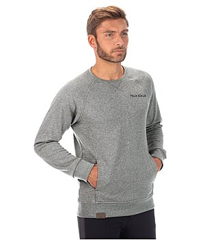 Felix Bühler Men's Sweat Jumper Lio - 652702