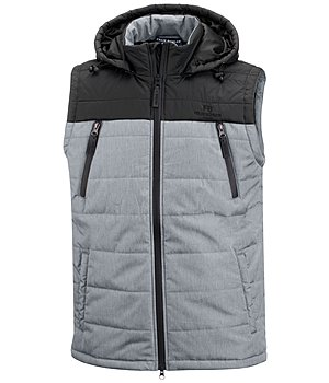Felix Bühler Men's Combination Gilet Marian - 652706-S-FO