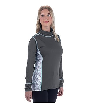 Volti by STEEDS Long-Sleeved Functional T-Shirt Zeta - 652800