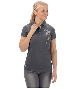 Felix Bühler Polo Shirt Laura - 652852