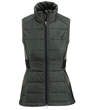 Felix Bühler Performance Combination Gilet Enna - 652883-XS-FS