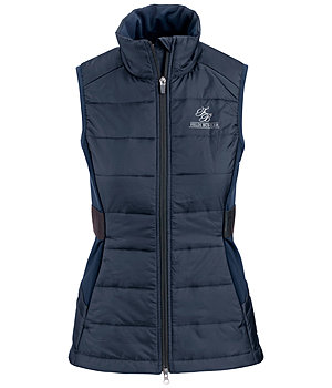 Felix Bühler Performance Combination Gilet Enna - 652883-XS-NV
