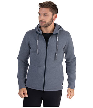 Felix Bühler Men's Sweat Jacket Jones - 652931