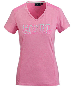 HV POLO Functional T-Shirt Solange - 652948-S-PD