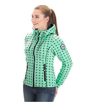 STEEDS Children's Fleece Jacket Dorothy - 680503