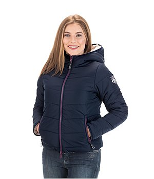 STEEDS Children's Reversible Riding Jacket Rosali - 680510