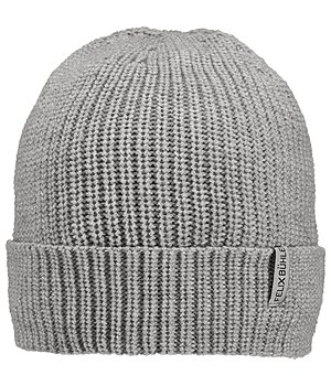 Felix Bühler Men's Knit Hat Mikko - 680537--FO
