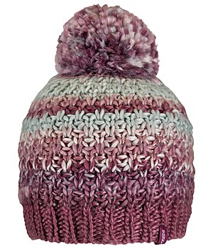 STEEDS Children's Knit Hat Zola - 680542