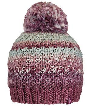STEEDS Children's Knit Hat Zola - 680542--CS