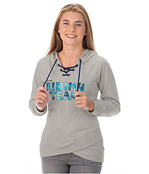 Felix Bühler Children's Sweat Hoodie Katalina - 680572