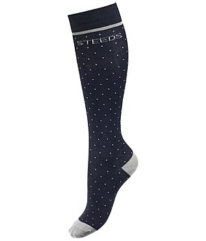 STEEDS Knee-High Socks Damla - 680597-XS-DL