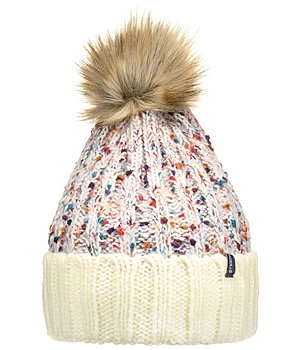 STEEDS Children's Knitted Hat Anike - 680632--EC