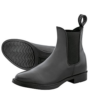 STEEDS Jodhpur Boots Athletic - 740215