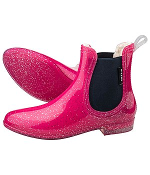 STEEDS Winter Jodhpur Boots Glitter - 740775