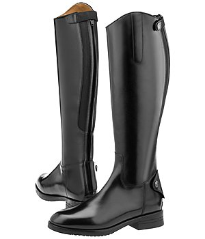 STEEDS Riding Boots Eco Rider II - M740790