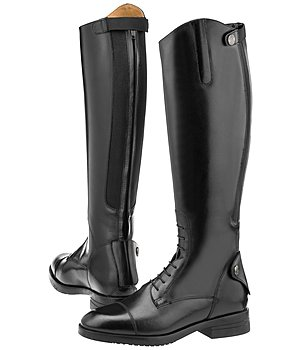 STEEDS Riding Boots Favourite II - M740800