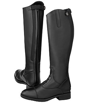 STEEDS SYLKA Riding Boots Tender II - M740820