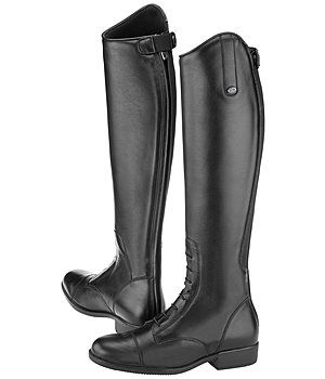 Kramer Equestrian Riding Accessories And Equestrian Products