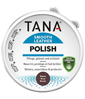 Tana Boot Polish - 740861--DB