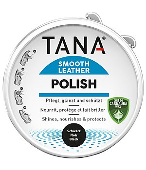Tana Boot Polish - 740861--S