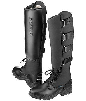STEEDS Thermal Boots Winter Rider XV - M740990
