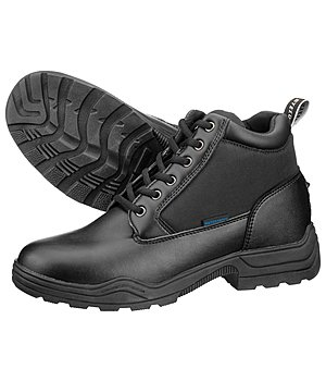 STEEDS Thermal Shoe Winter Paddock XV - 740996